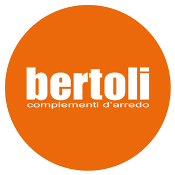 Bertoli Valentino s.r.l.