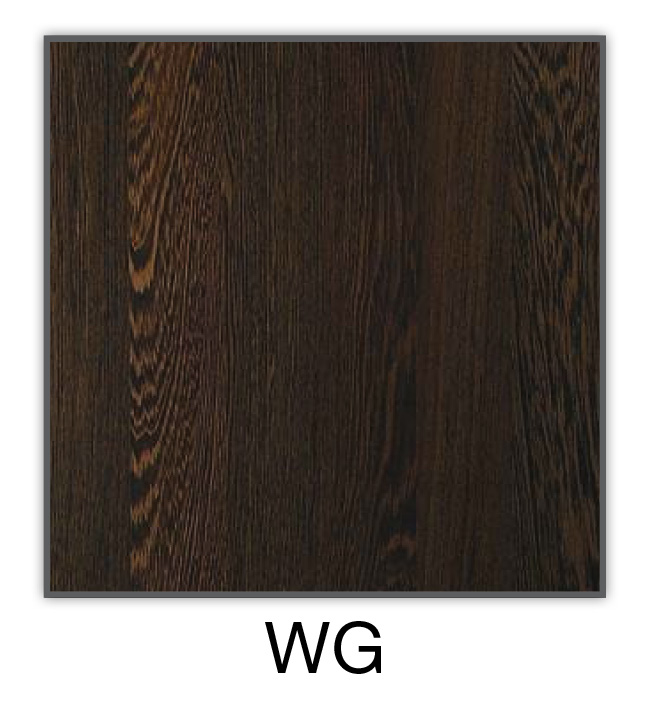 Colore Wenge